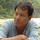 Sonam Tenzin