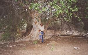 Africa, Niger, Greboun-1A WEB
