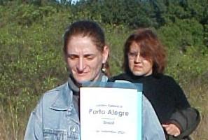 Brazil, Porto Alegre4 WEB