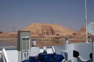 Egypt, Cairo to Kom Ombo 2 WEB