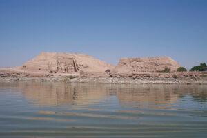 Egypt, Cairo to Kom Ombo WEB
