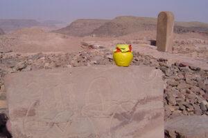 Egypt, Sinai, Xmas 2004 12 WEB