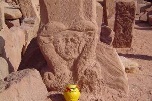 Egypt, Sinai, Xmas 2004 15 WEB
