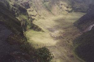 Grenada-4A WEB