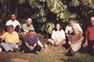 Guatemala-1B WEB