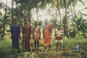 India, Mumbia-4A WEB