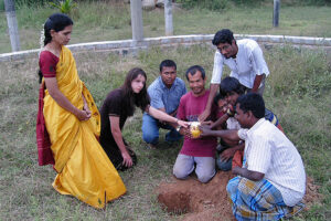 India, South1 WEB