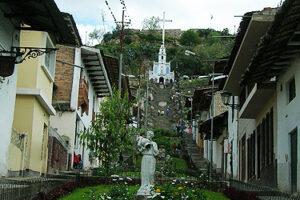Peru, Cajamarca, Cerro Apolonia Park, Mar. 06 (2) WEB