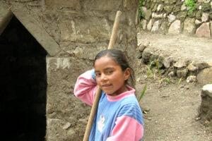 Peru, Cajamarca, Cerro Apolonia Park, Mar. 06 (4) WEB