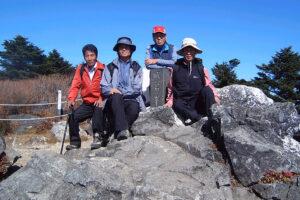 S. Korea, Chiri-san8 WEB