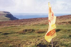 Scotland, Shetland-13A WEB