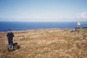 Scotland, Shetland-17A WEB