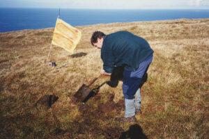 Scotland, Shetland-19A WEB