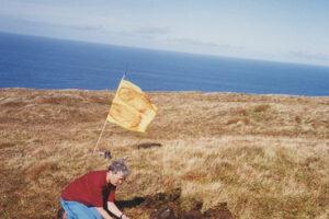 Scotland, Shetland vs2-20A WEB