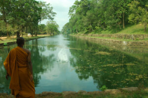 Sri Lanka, Sigiriya 10 WEB