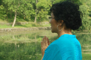 Sri-Lanka-Sigiriya-11-WEB