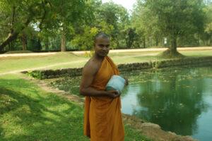 Sri Lanka, Sigiriya 7 WEB
