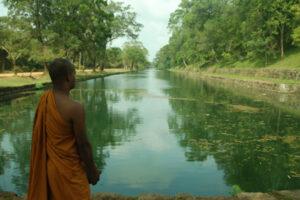 Sri Lanka, Sigiriya 8 WEB