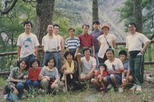 Taiwan-4B WEB