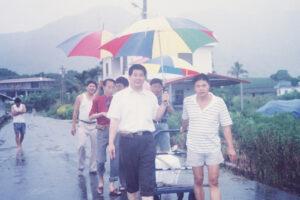 Taiwan-5C WEB