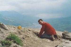 Tajikistan-4B WEB