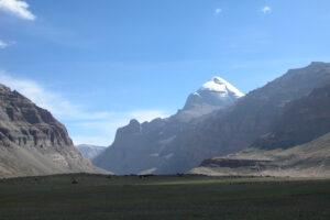 Tibet, Kailash 1 WEB