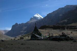 Tibet, Kailash 2 WEB