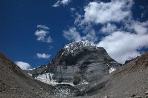 Tibet, Kailash 4 WEB