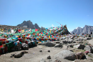 Tibet, Kailash 6 WEB