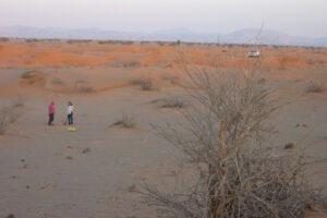 UAE, Ras al Khaimah 1 WEB
