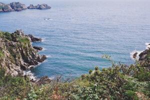 UK Guernsey Islands-10A WEB