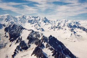 Mt. Tolbert