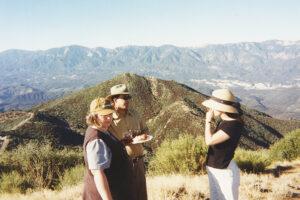 USA California, Ojai-1B WEB