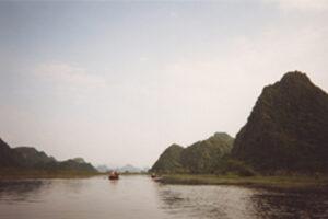 Vietnam-1A WEB