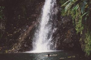 Grenada-1A WEB