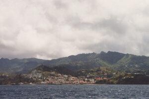 Grenada-2A WEB