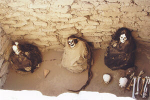 Peru, Nazca-1B WEB