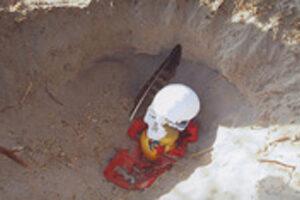 Peru, Nazca-2C WEB