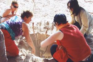Peru, Nazca-3C WEB