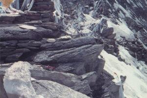 Lhamo Lhatso