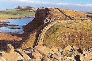 UK Hadrians Wall WEB