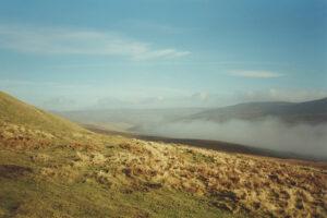 UK England, North Yorkshire-9A WEB