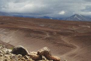 USA Alaska, Mt Katmai-6B WEB