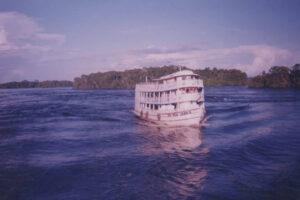 Brazil, Manaus 1 WEB