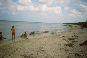 Cayman 3 WEB