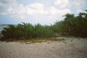Cayman, bloody bay 1 WEB
