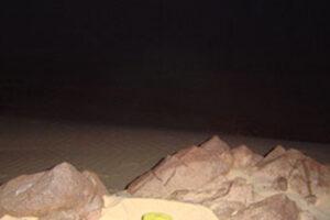 Egypt, Sinai, Machroom 2 WEB