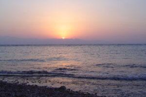 Egypt, Sinai, Ras Abou Ghaloum 1 WEB