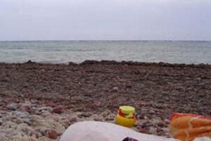 Egypt, Sinai, Ras Abou Ghaloum 2 WEB