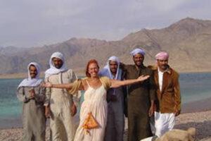 Egypt, Sinai, Ras Abou Ghaloum 3 WEB